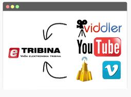 video import