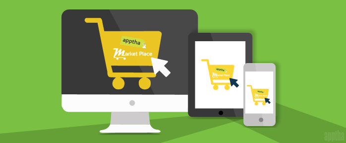 Apptha Marketplace Responsive