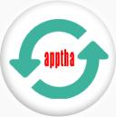 apptha