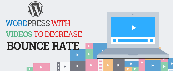 Wordpress-Video-Bounce-rate