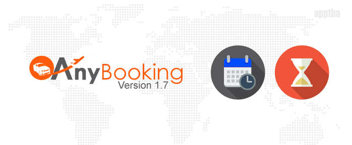 Anybooking