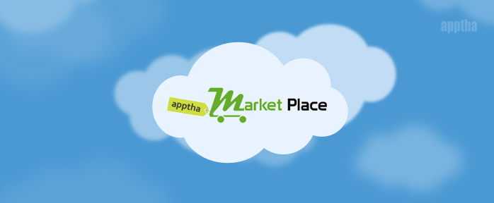 Cloud Marketplace Script