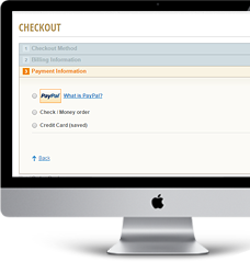 Payment gateway=