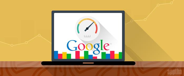 Magento Website Loading Speed Optimization