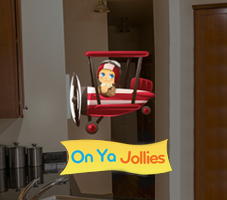 Onyajollies