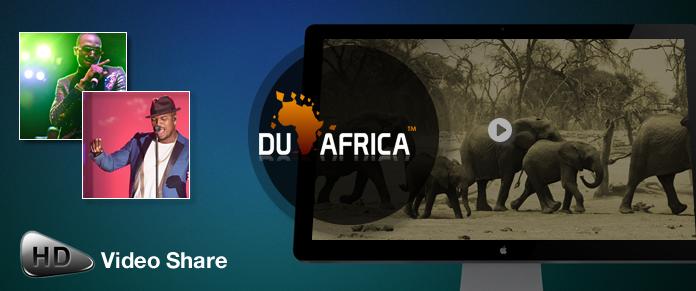 Duafrica Success Story