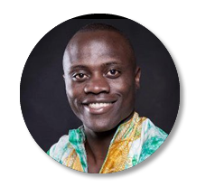 Michael Agbortoko