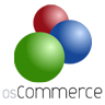 Os ecommerce platform
