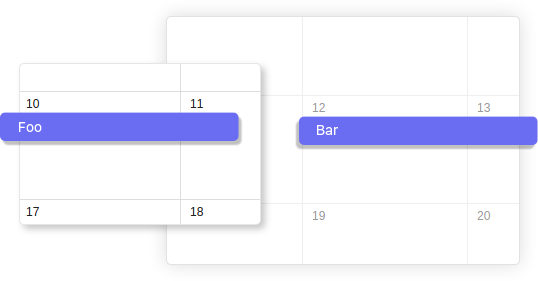 Import calendar events from ICAL  ics file in PHP | apptha