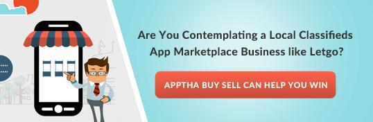 Get Buy Sell App