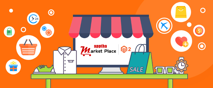 apptha magento 2 marketplace extensions