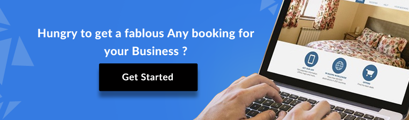 anybooking for business
